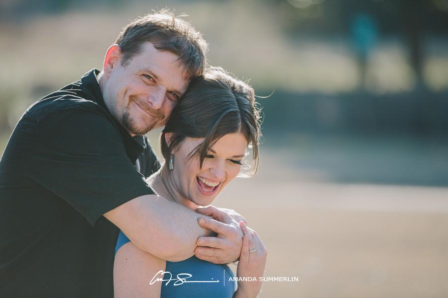 engagement_photos_by_the_river___amanda_and_josh-15