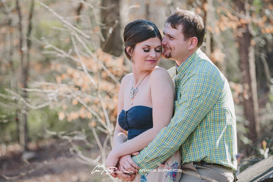 engagement_photos_by_the_river___amanda_and_josh-3