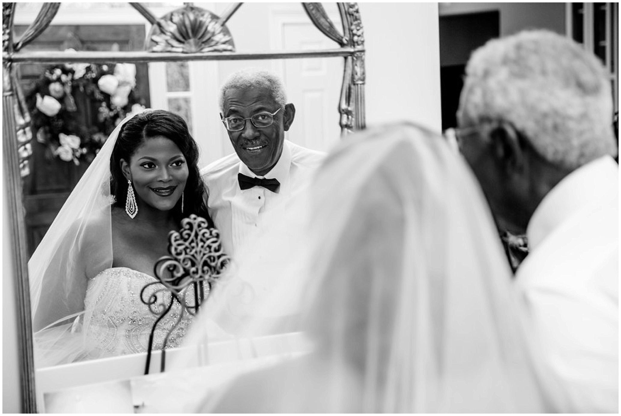 weddings_by_christopher-1280