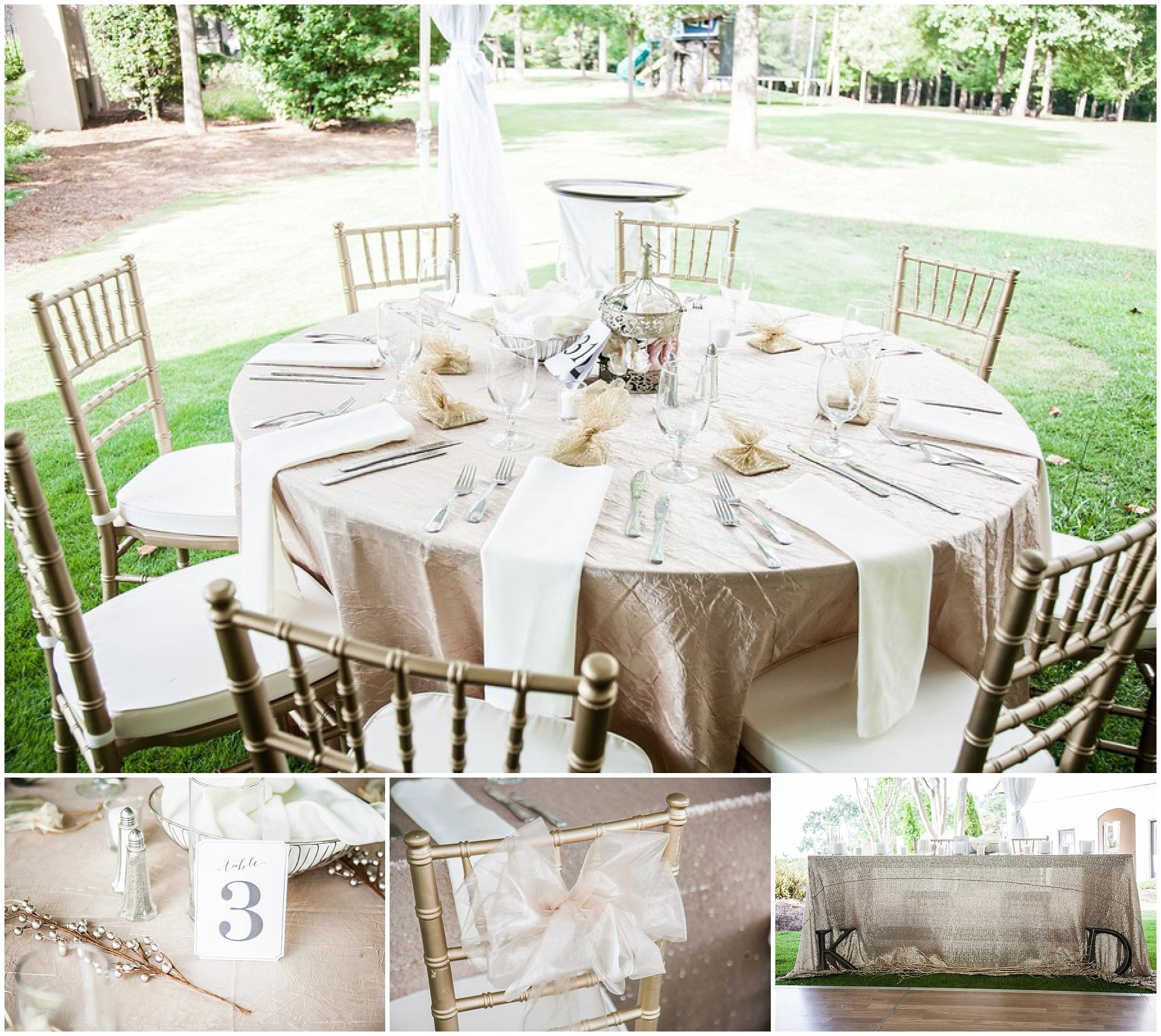 weddings_by_christopher-314