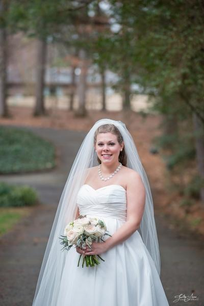 Julie Anne Photography, LLC