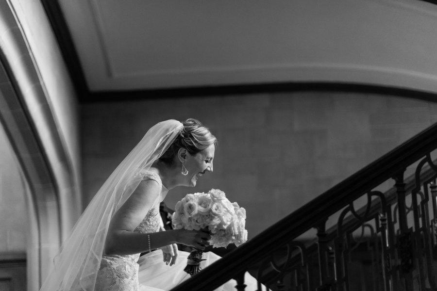 View More: http://peachtreephotography.pass.us/perrysalinas