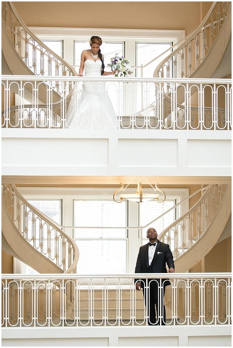 View More: http://mattwhytsell.pass.us/mccullorswedding
