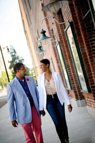 Atlanta-Wedding-Planner