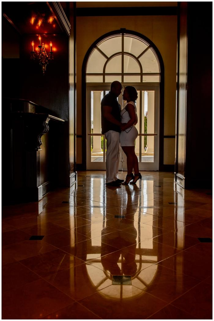 Atlanta Wedding Planner. Engagement Session_0707.jpg