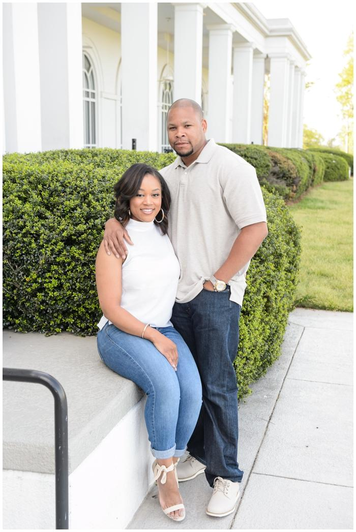 Atlanta Wedding Planner. Engagement Session_0709.jpg