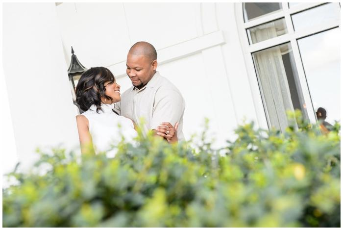 Atlanta Wedding Planner. Engagement Session_0710.jpg