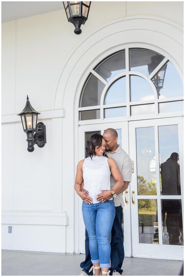 Atlanta Wedding Planner. Engagement Session_0711.jpg