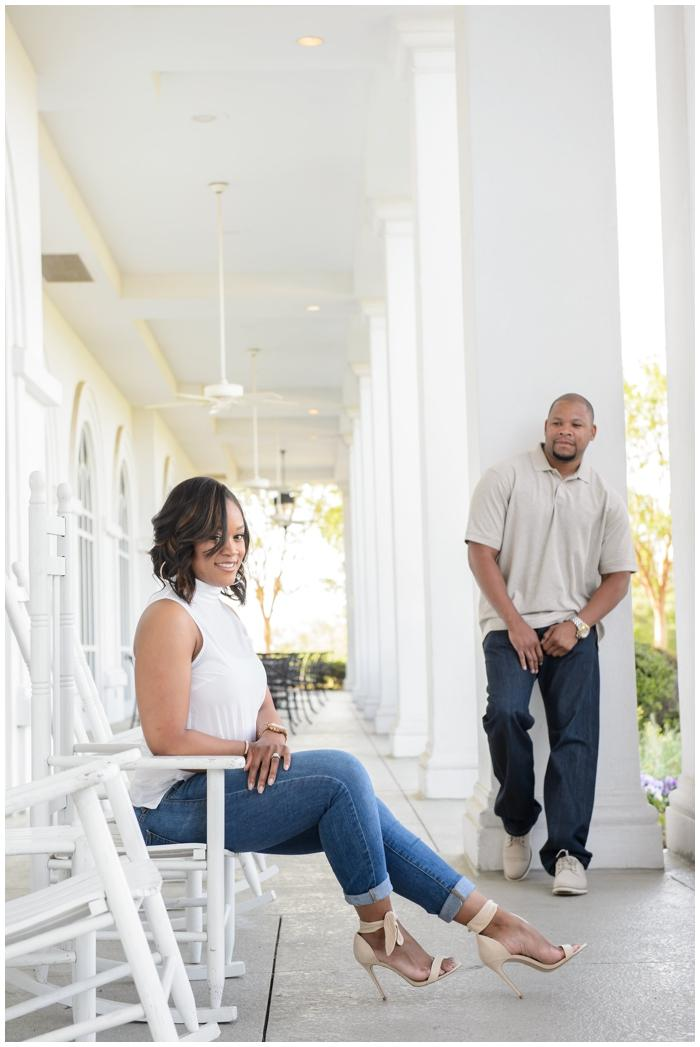 Atlanta Wedding Planner. Engagement Session_0712.jpg