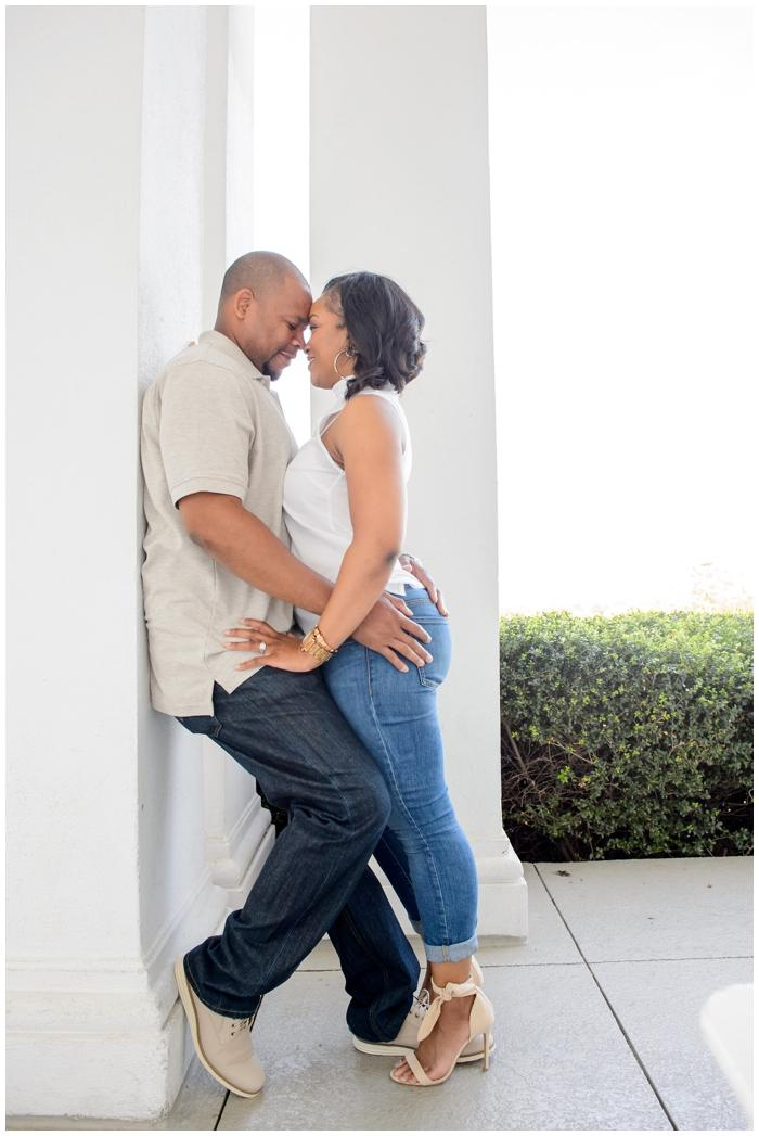 Atlanta Wedding Planner. Engagement Session_0713.jpg