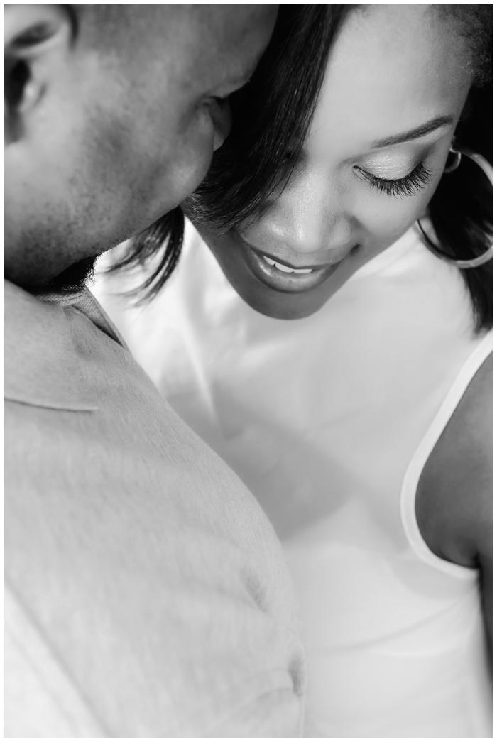 Atlanta Wedding Planner. Engagement Session_0716.jpg