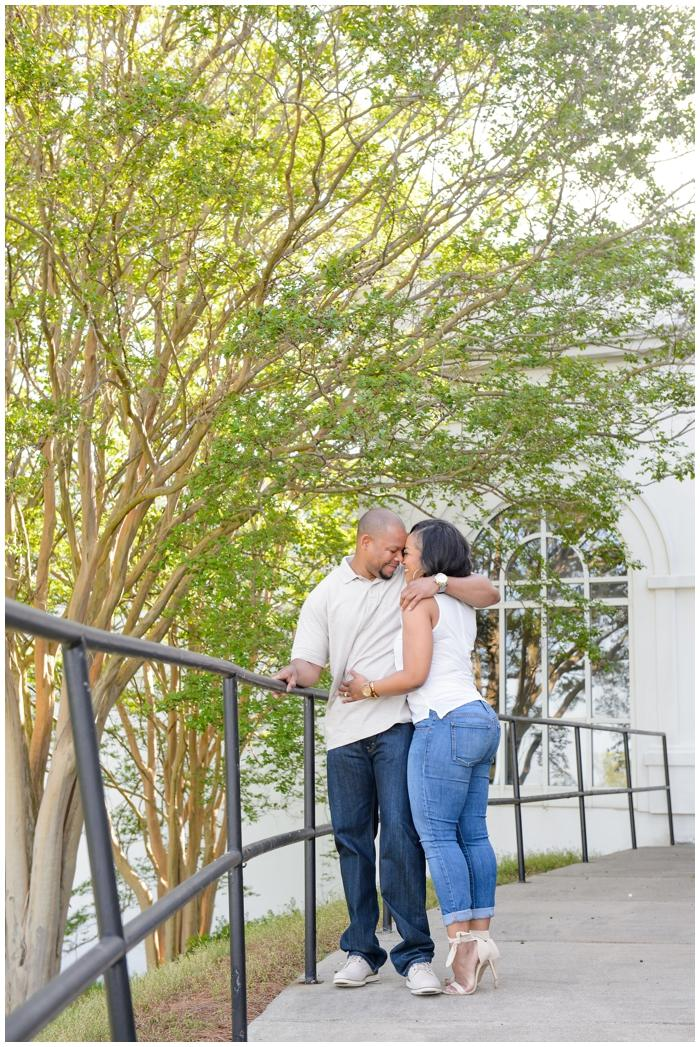 Atlanta Wedding Planner. Engagement Session_0720.jpg