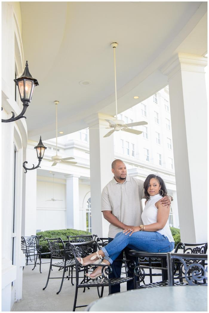 Atlanta Wedding Planner. Engagement Session_0723.jpg