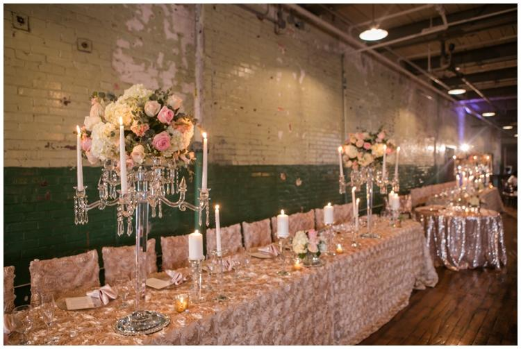 Atlanta Wedding Planner. The Engine Room Wedding_0031.jpg