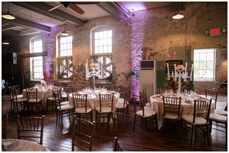 Atlanta Wedding Planner. The Engine Room Wedding_0032.jpg